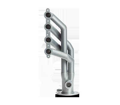 filamento ABS ultimaker