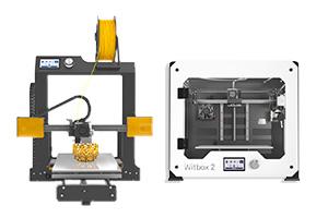 stampante hephestos 2.png