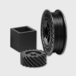 crea carbon fiber