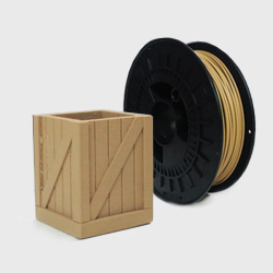 crea wood