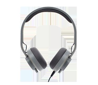 ABS-3D-printed-headphones.png