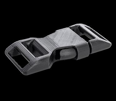 3D-printed-buckle.png
