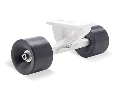 3D- printed-skateboard-trucks.png
