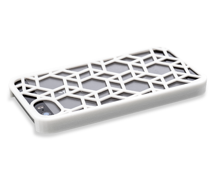 3D-printed-flexible-iphone-case.png